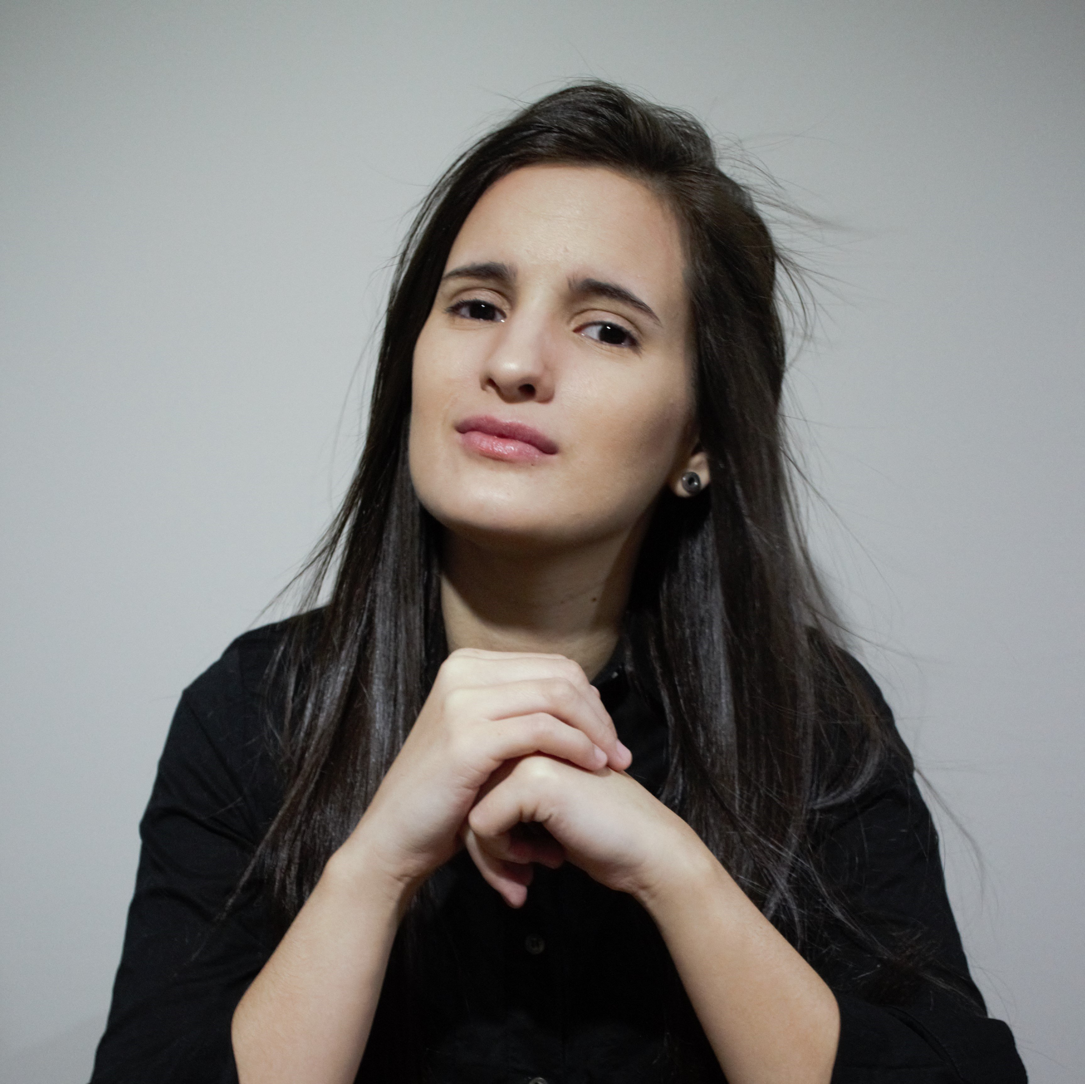 Sophie Carreras
